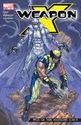 Weapon X Vol 2 23