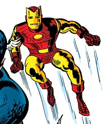 File:Anthony Stark (Earth-616) from Avengers Vol 1 4 cover.jpg