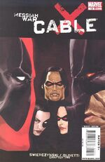 Cable Vol 2 13