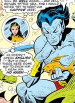 Llyron (Earth-616) from Sub-Mariner Vol 1 32 001