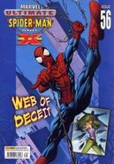 Ultimate Spider-Man and X-Men Vol 1 56