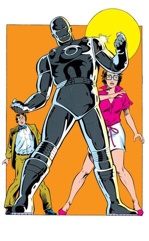 File:Anthony Stark (Earth-616) from Iron Man Vol 1 192 001.jpg