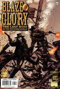Blaze of Glory Vol 1 4