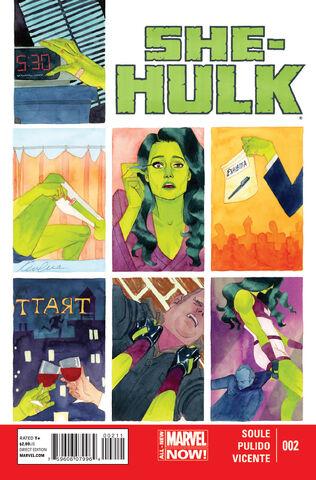 File:She-Hulk Vol 3 2.jpg