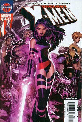 Uncanny X-Men Vol 1 467.jpg