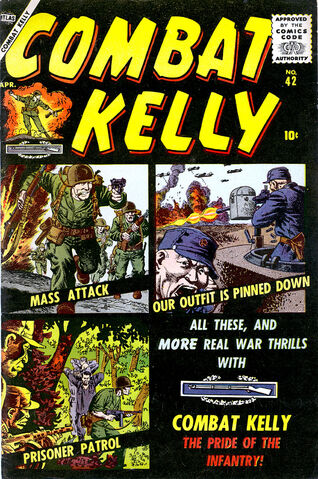 File:Combat Kelly Vol 1 42.jpg