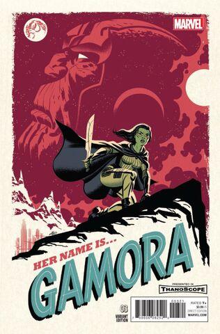 File:Gamora Vol 1 3 Cho Variant.jpg