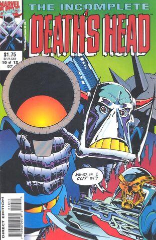 File:Incomplete Death's Head Vol 1 10.jpg