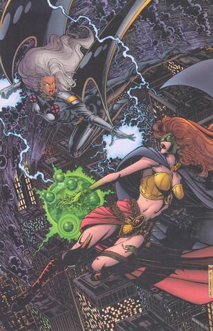 File:Ororo Munroe (Earth-616) and Necromantra (Earth-93060) from Battlezones Dream Team 2 1 0001.jpg