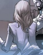 Susan Storm (Earth-28744923048932) from Avengers World Vol 1 21 001