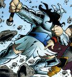 Typhon (Earth-20051) Marvel Adventures Super Heroes Vol 1 21