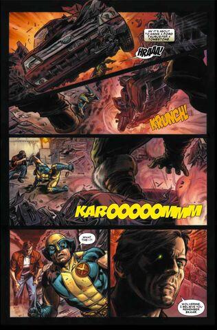 File:Wolverine Origins Vol 1 41 page 06.jpg