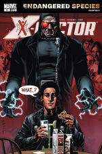 X-Factor (Vol 2) # 50 Near Mint (NM) Marvel Comics MODERN AGE