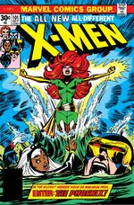 X-Men Vol 1 101.jpg