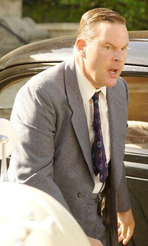 File:Andrew Henry (Earth-199999) from Marvel's Agent Carter Season 2 1 0001.jpg