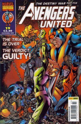 File:Avengers United Vol 1 19.jpg
