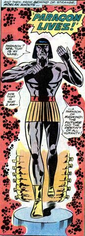 File:Ayesha (Earth-616) from Incredible Hulk Annual Vol 1 6 001.jpg