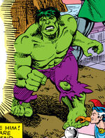Bruce Banner (Earth-804) from What If? Vol 1 20 0001
