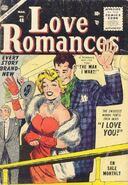 Love Romances Vol 1 48
