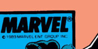 Marvel Comics Presents Vol 1 24