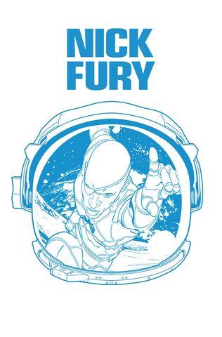 File:Nick Fury Vol 1 2 Textless.jpg