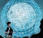 Planetary Defense Shield from Captain America Steve Rogers Vol 1 9 001