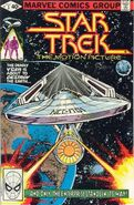 Star Trek Vol 1 3