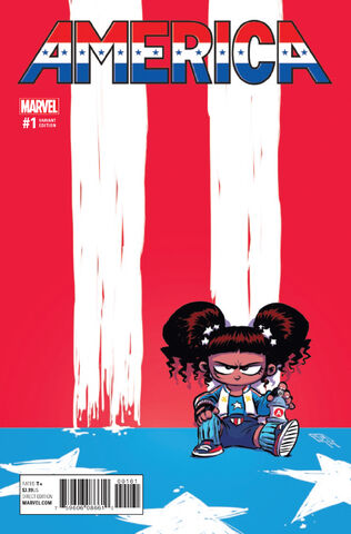 File:America Vol 1 1 Young Variant.jpg