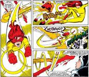 Angelica Jones (Earth-616) from Firestar Vol 1 4 0001