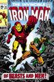 Iron Man Vol 1 16.jpg