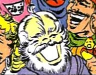 File:Kurrgo (Earth-9047) from What The-- Vol 1 17.jpg