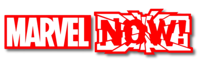 Marvel Now! (2016) logo.png