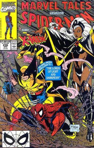 File:Marvel Tales Vol 2 236.jpg
