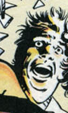 File:Nelson (Dawson City) (Earth-616) from Wolverine Bloodlust Vol 1 1 001.png