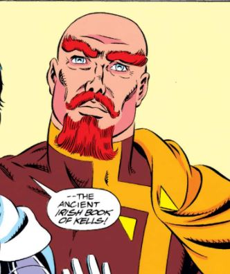 File:Old Redd (Earth-691) from Guardians of the Galaxy Annual Vol 1 3 0001.jpg