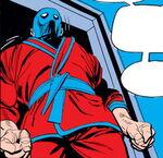 Shu-Hu (Earth-616) Marvel Premiere Vol 1 15