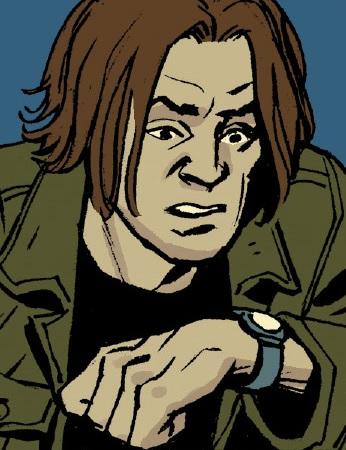 File:Simon Slugansky (Earth-616) from Daredevil Vol 5 21 001.jpg