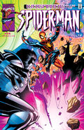 Webspinners Tales of Spider-Man Vol 1 14
