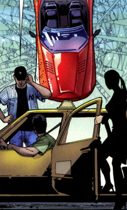 File:164th Street from Amazing Spider-Man Vol 1 564 001.png