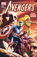 Avengers Vol 3 65