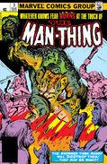 Man-Thing Vol 2 3
