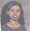 File:Molly Rich (Earth-616) from Vision Vol 2 5 001.png