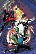 Amazing X-Men Vol 2 13 Textless