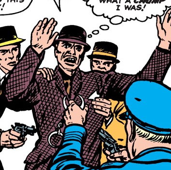 File:Blackie Skarr (Earth-616) from Fantastic Four Vol 1 15 001.png