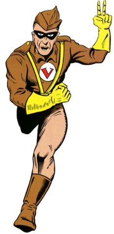 File:John Watkins (Earth-616) from Official Handbook of the Marvel Universe Golden Age 2004 Vol 1 1 0001.png