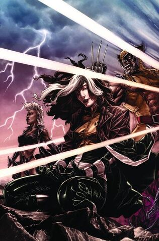 File:X-Men Legacy Vol 1 220 Textless.jpg