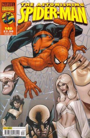 File:Astonishing Spider-Man Vol 1 140.jpg