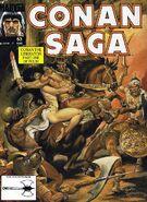 Conan Saga Vol 1 53