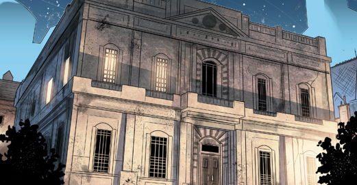 File:Tanner Building from Web Warriors Vol 1 1 001.png