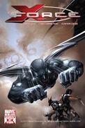 X-Force Vol 3 5